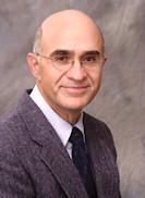Dr. Steven Marchetta