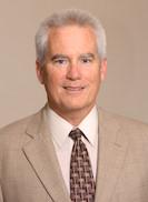 Dr. Wayne Robbins